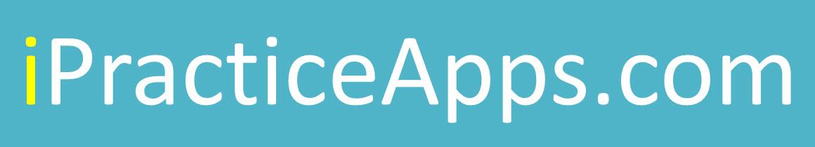 IPracticeApps
