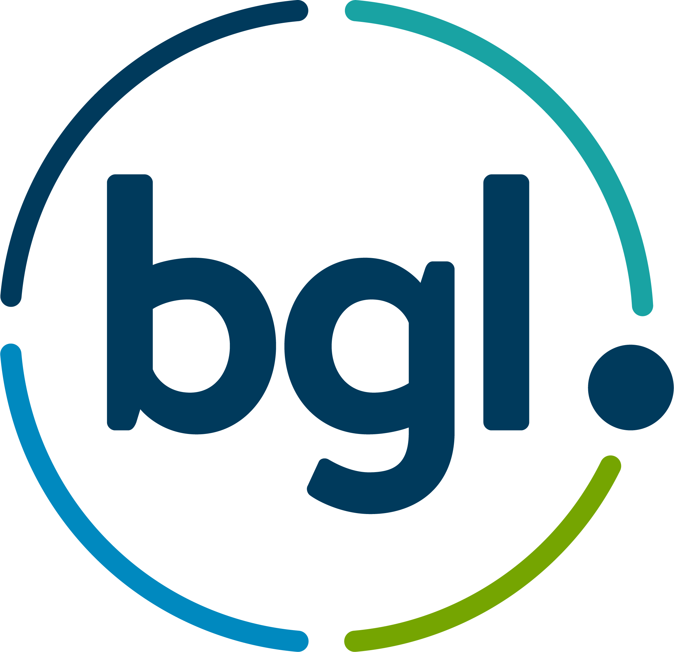 BGL Corporate Solutions