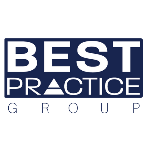 Best Practice Group