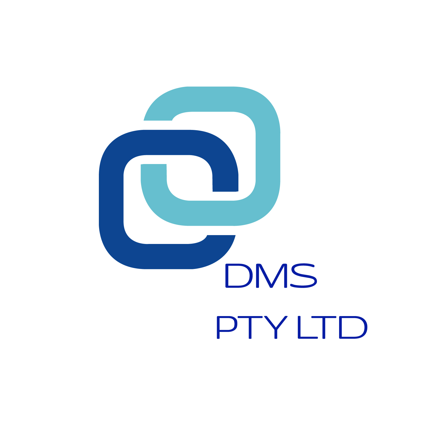 DMS Pty Limited
