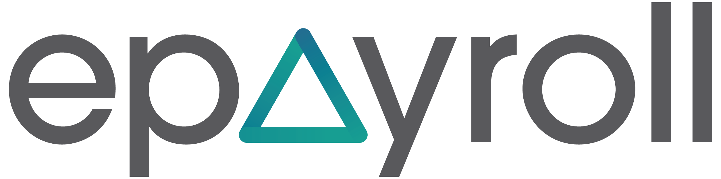 ePayroll & AussiePay