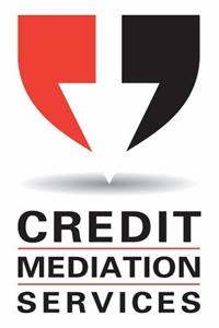 Credit Mediation Services