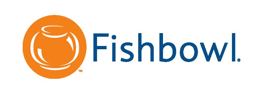 Fishbowl Inventory