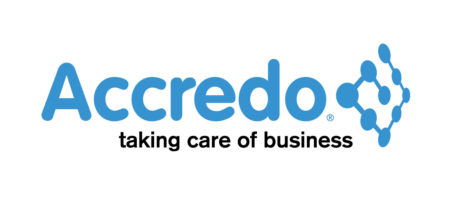 Accredo Australia Pty Ltd