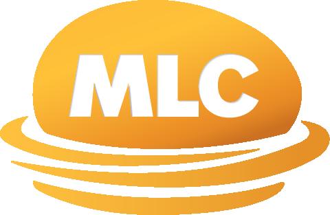 MLC Wealth
