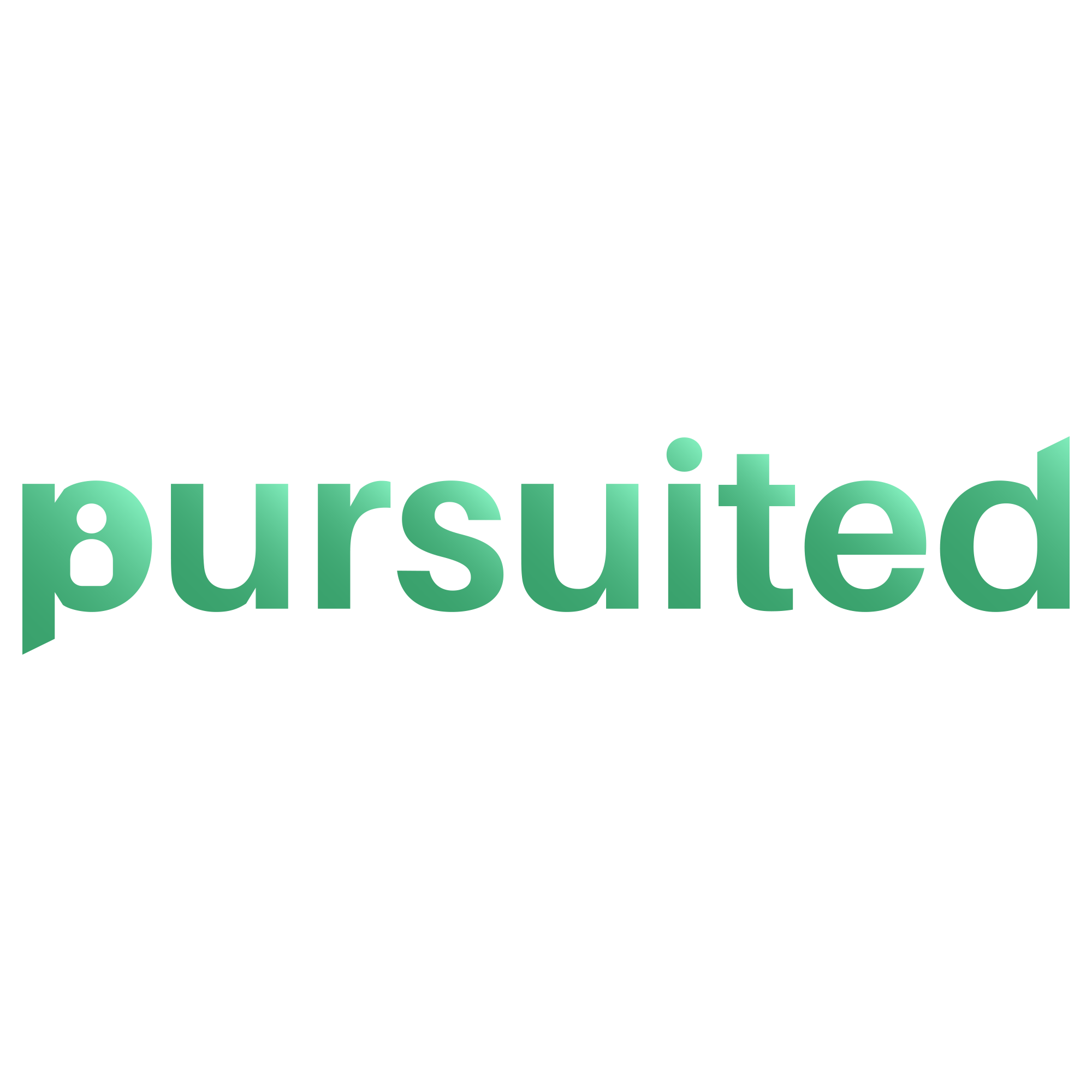 Pursuited feat. My Career