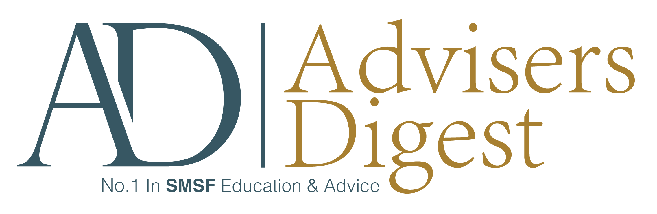 Peter Johnson's Advisers Digest