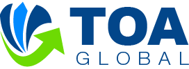 TOA Global