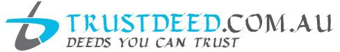 Deed Dot Com Dot Au Pty Ltd