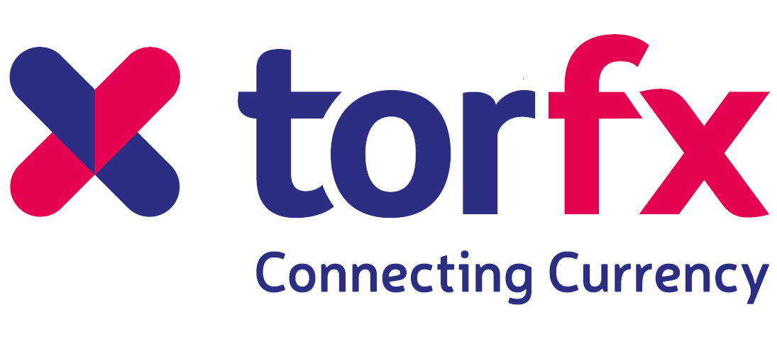 TorFX – Connecting Currency
