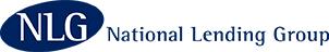 National Lending Group