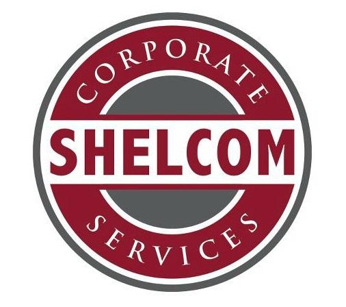 Shelcom