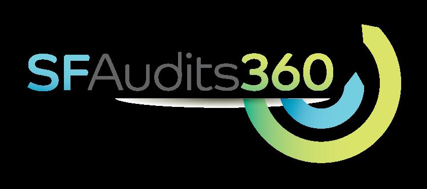 SF Audits 360