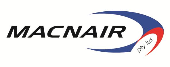 Macnair Pty Ltd