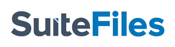 SuiteFiles Limited