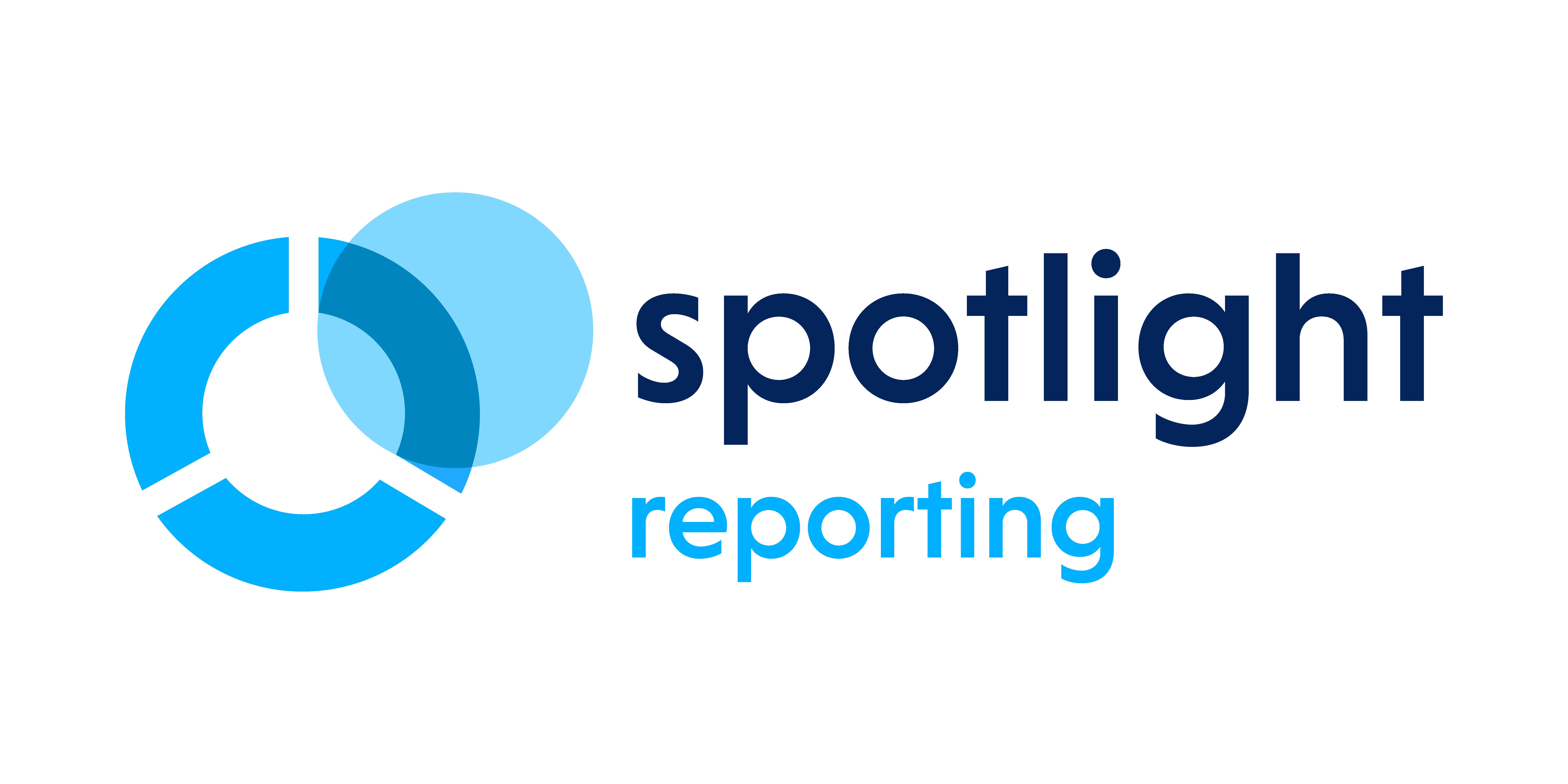 Spotlight Reporting Pty Ltd