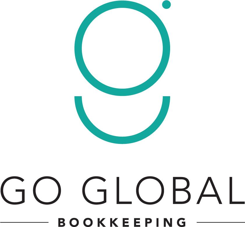 GoGlobal Bookkeeping